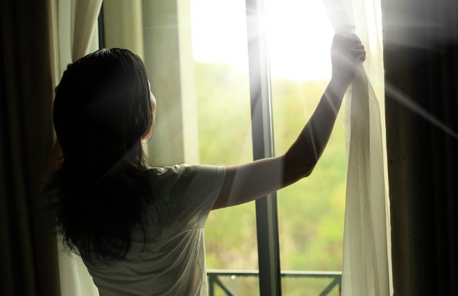 女性がマンションを買うと結婚が近づく 思い切って購入するメリットとは?