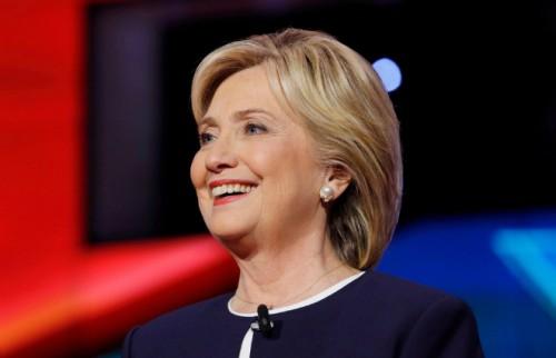 女性政治家の人気は髪型で決まる? 蓮舫からヒラリーまで、知られざるヘアスタイルの秘密