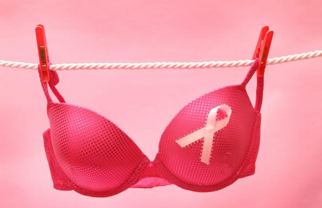 """マンモグラフィでは乳がんを見つけられない 日本人女性に8割もいる""""デンスブレスト""""って何?"""