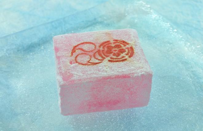 祇園祭の頃に楽しみたい かわいい京の和菓子3選