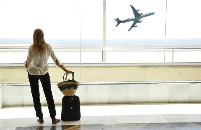 「行くなら今しかない」 アラサー女性が仕事を辞めて海外留学する意外な理由