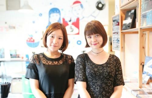 20160725-jyoshi