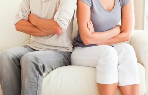 【覆面相談】アラサーの離婚は、1年の保留期間を設けるとスムーズにいく