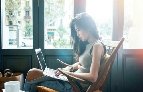 平日は会社員、休日は好きな仕事 フリーランス1000万人突破で働き方はどう変わる?