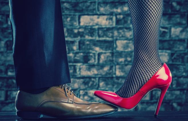 30歳手前で不倫を始めるのは、結婚からの逃避かも?【トモカ35歳】