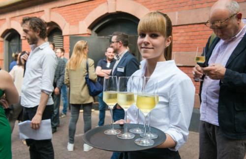 ワインが好きなら、まずはドイツから 30年の時を経てブーム再来