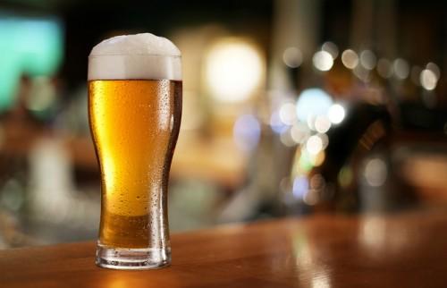 「とりあえず生!」はもう恥ずかしい ビールを上手に選べる女になるためのTips