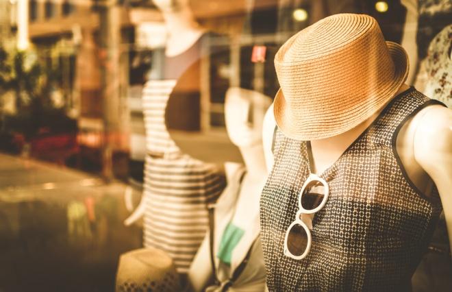 40代でイタいファッションにならないために センスを磨く4つの習慣