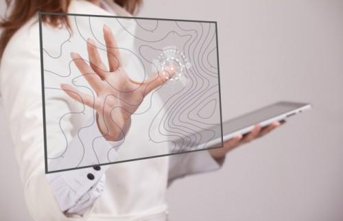 コンピュータに言葉を教えた女性 グレース・ホッパー