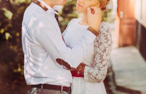 """結婚相談所は""""見る目""""を養う場所 30代から、恋をもっと楽しもう"""