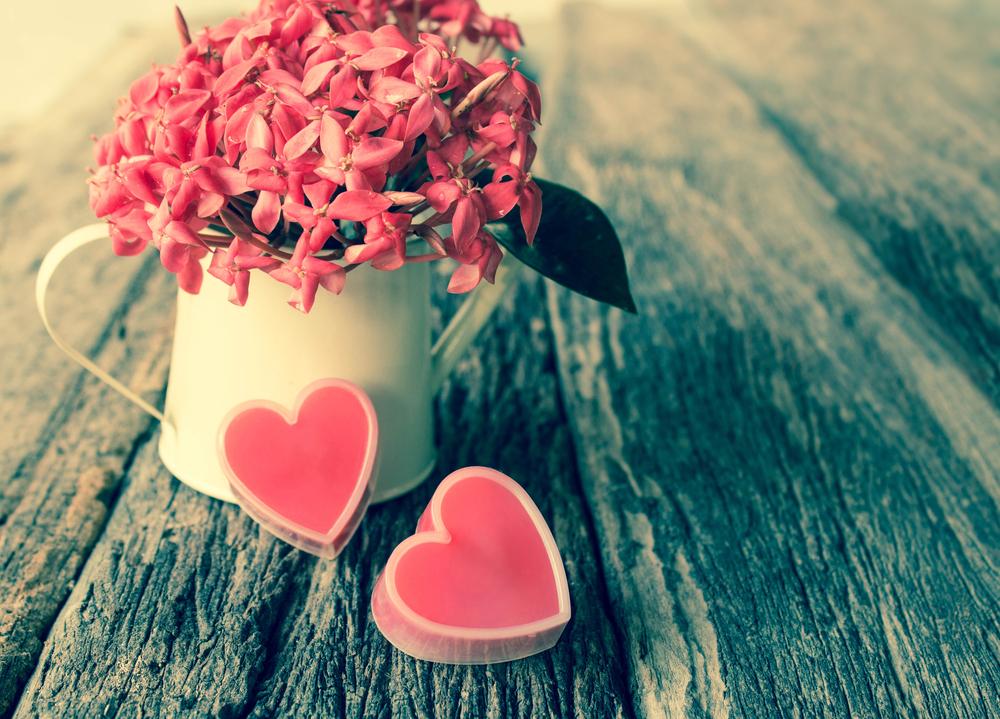 【アンケート大募集】恋愛のこと、聞かせてください 専門家があなたの悩みをリサーチ
