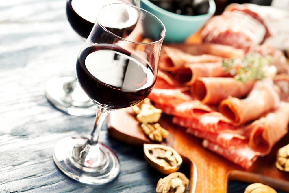 好きなワインをお店に持ち込んでみよう ブーム間近のBYO基本マナー