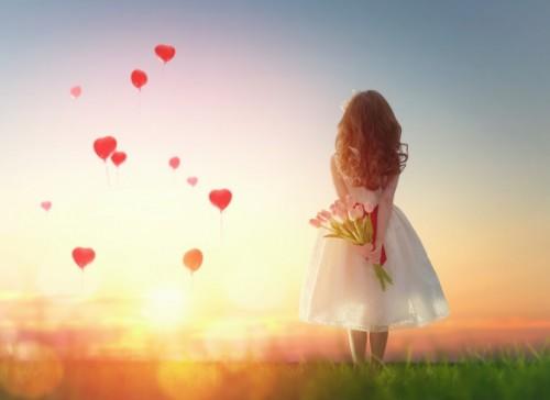 「恋愛は好き。でも一番じゃない」30代の恋愛観はちょっと複雑?