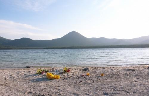 目に見えないものたちの集う場所 イタコで有名な下北半島・恐山を旅してみたら…