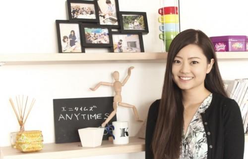 「夢を叶える方法はいくつもある」31歳・女性IT起業家の歩いた道