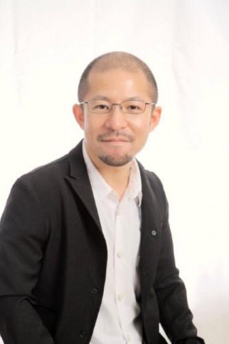 小柳弐魄先生