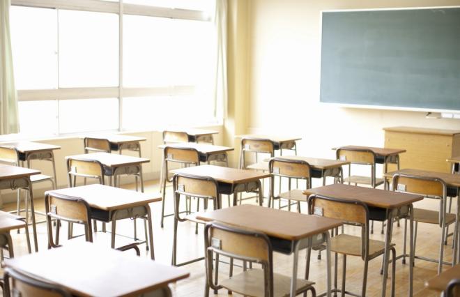 「女子高生はスカート」は当たり前ですか? 制服の選択制を決めた校長の想い