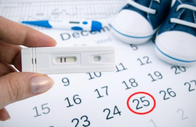 20代男性、3人に2人が「妊娠しやすいタイミング知らない」