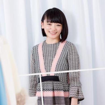 株式会社HASUNA代表 白木夏子