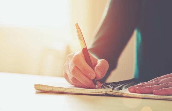 心理士に初めて国家資格が誕生 これで「仕事につながる資格」になるの?