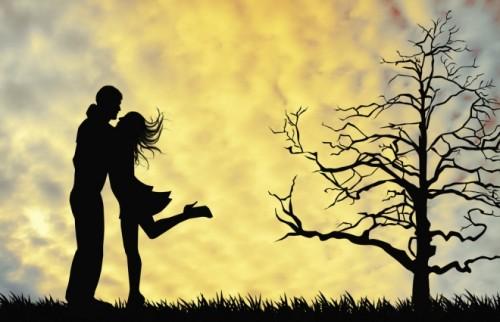 恋愛感情は自然界に存在する唯一の中毒物質だった