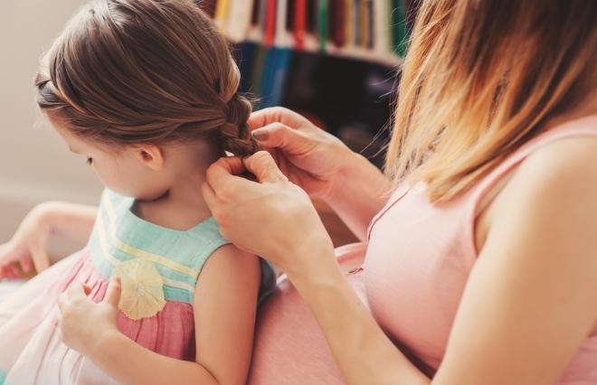 乳がんへの関心は高まっていても……遺伝性乳がん卵巣がん症候群、認知度は5割