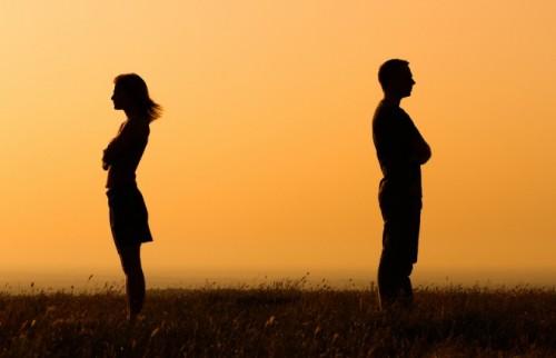 排卵日に酔っ払って帰ってくる夫をどうするか? 男性不妊との上手な付き合い方