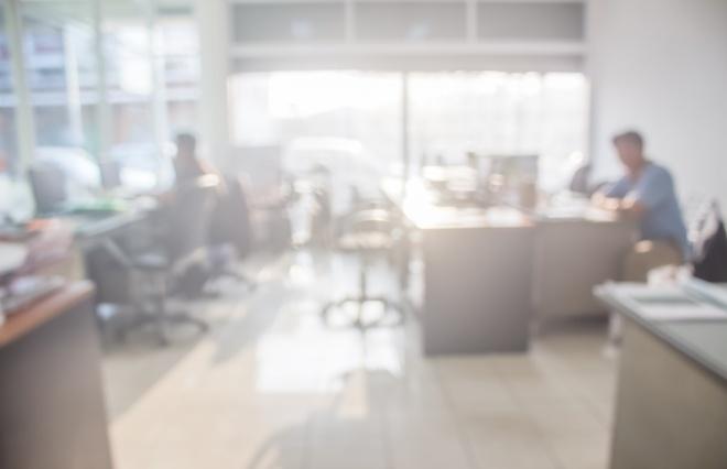 あなたの職場、ブラック企業度は? 悩みを抱えないための対処法