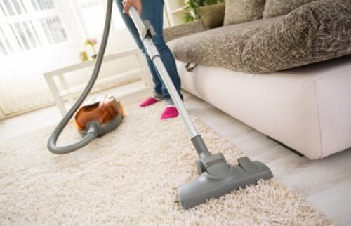 専業主婦への年収304万円は少なすぎる?ドラマ「逃げ恥」で家事労働の現実を考える