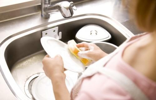 「料理」だけで年収180万円! 主婦の家事は年収にするといくら?