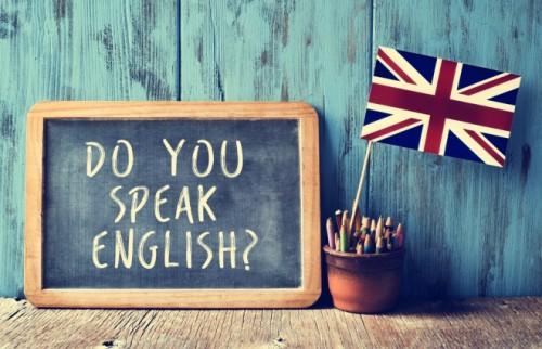 30代の海外留学、成功のカギは? 共通点は「○○を持つこと」