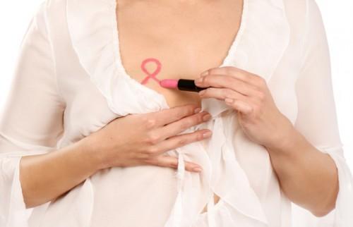 妊娠が引き金になる乳がんもある 最新の研究でわかったメカニズム