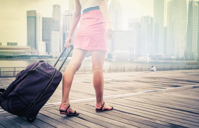 留学で仕事は休める?期間はどれくらい?30代の海外留学で気をつけたいアレコレ