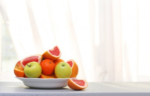 「ビタミンP」って知ってる? 冬に食べる○○に豊富な女子に嬉しい栄養素