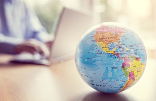 社会人が留学するならどの国がベスト? イギリス、アメリカ…タイプ別・国選びのコツ