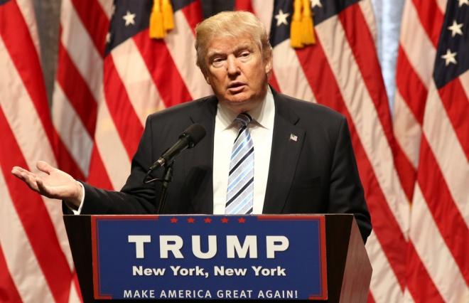 「トランプは導くリーダーではなく、傷つけるボスだ」トラベルジャーナリストが見たアメリカの願い