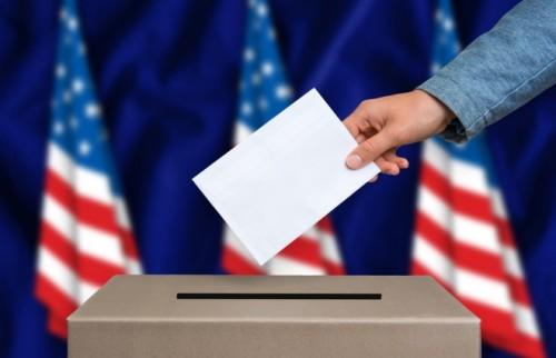大統領選はトランプ氏が勝利!現地の声は?「アメリカが真っ二つに分かれている」