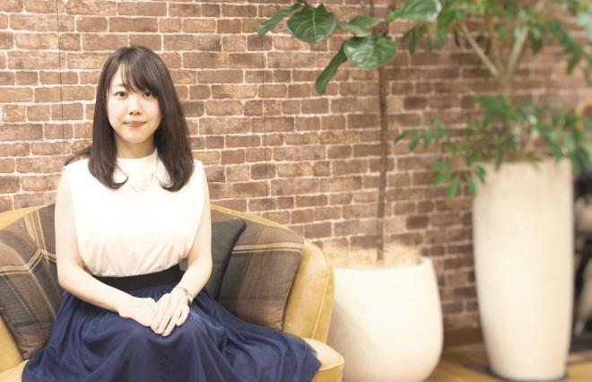 「仕様書って何?」からのアプリ開発 純愛専用アプリを生んだ26歳IT起業家の社会の歩き方