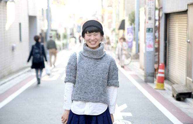 「吉祥寺だけが住みたい街ですか?」のリアル 西荻は自分のペースで暮らせる街