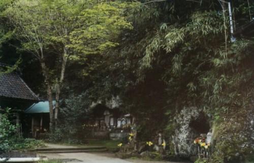 """東京から3時間の""""異世界""""・佐渡を旅して 歴史が醸し出す恐怖にゾワリ"""