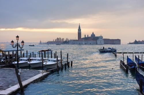 venezia5_Fotor