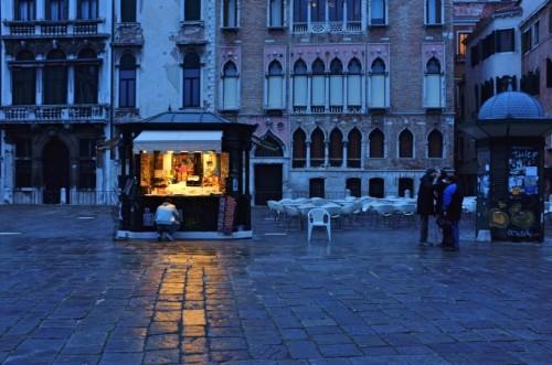 venezia6_Fotor