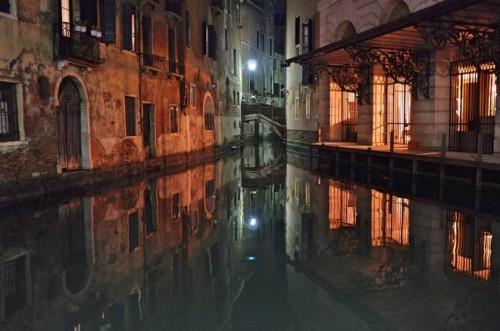 venezia7_Fotor