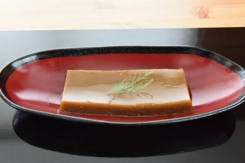 江戸ガールもスイーツに夢中! 江戸時代のベストセラーレシピが公開【お正月】