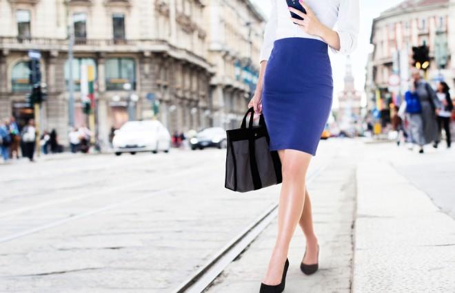仕事の実力を出せない人は海外に行くべき? 社会人留学はビジネスの最強ツール
