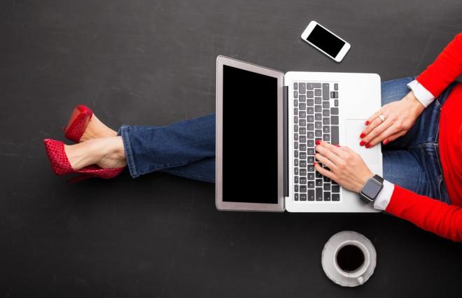 女性なら30代の転職は慎重に! 入社前に必須の3つのチェックポイント