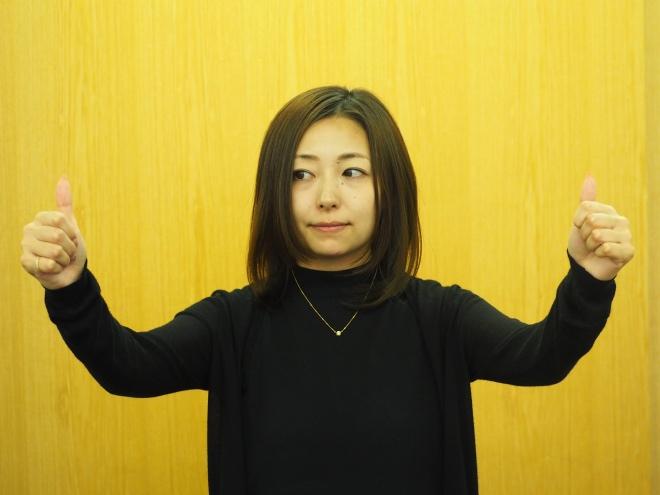 mebi3_5-2体操G-2
