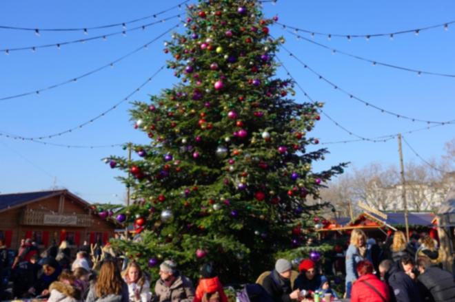 """""""クリスマスブルー""""になる人も…ヨーロッパのクリスマス事情"""
