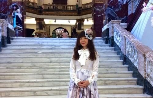 Lolita1_00
