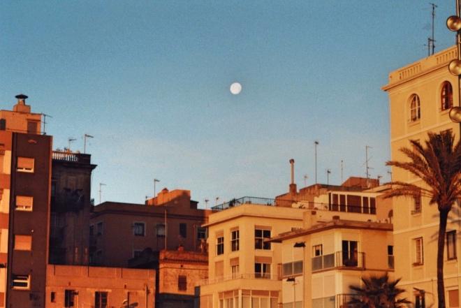 barcelona6